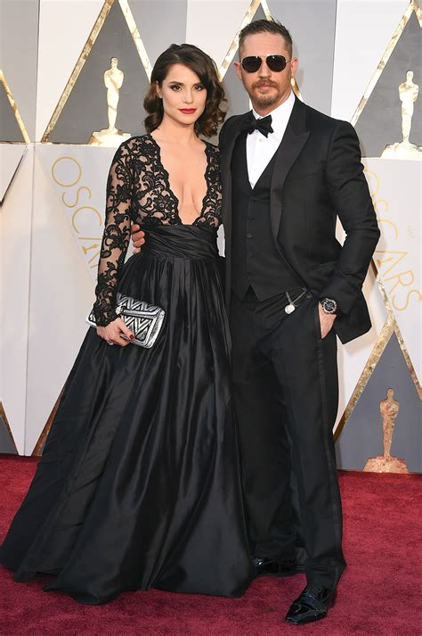 hollywood theme party dress ideas female the 10 best dressed men at the oscars photos gq