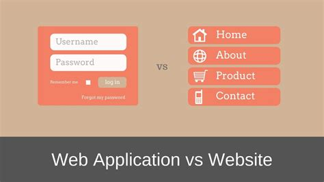 web app page 3 of 5 web app huddle
