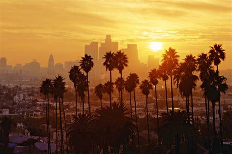 Los Angeles Detox Los Angeles Ca by Los Angeles Usa Billeder Fra Los Angeles Spies