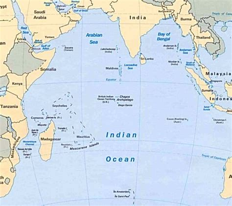 maldives map indian indian map
