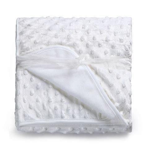 Fleece Baby Blanket Selimut Bayi 2 aliexpress buy kiddiezoom baby blanket newborn thermal soft fleece blanket swaddling