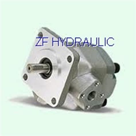 Hydromax Hgp 2a Gear Hidrolik hgp 2a f12r series hydromax gear