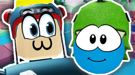 the meeps welcome to meep city roblox youtube