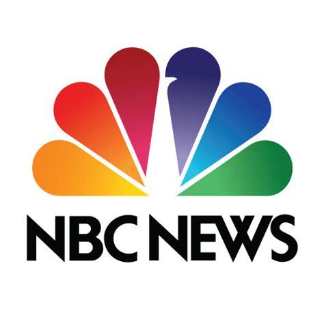 us news nbc news nbc news cites fp article on us propaganda foreign