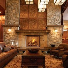 Country Style Fireplace Mantels by 17 Best Images About Fireplaces Country Style On