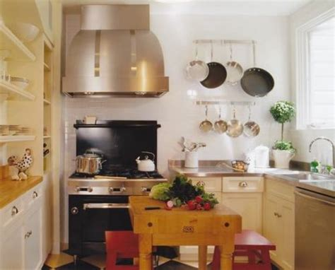 how to arrange kitchen cabinet contents how to organize a kitchen without cabinets 5 tips home