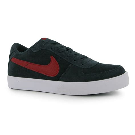 Shoes Taichi Rss006 Charcoal Pink 43 nike maverick skate shoes mens charcoal trainers sneakers ebay