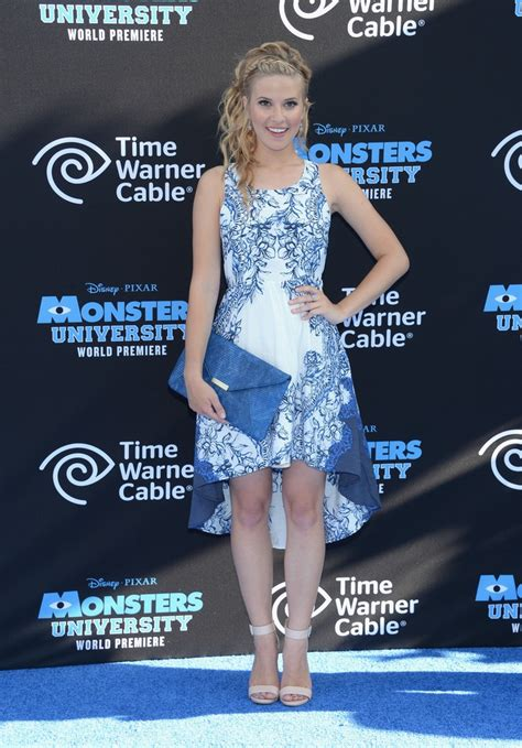 ander character inspiration davis cleveland 157 best images about disney channel nick on