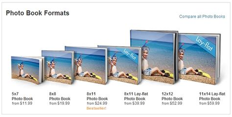 photo picture book snapfish free 5x7 soft cover photo book the coupon
