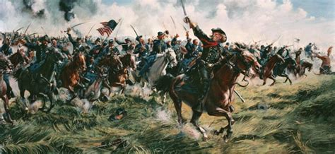 year of the and battles of jeb stuart and his cavalry june 1862 june 1863 books keep to your sabers men jeb stuart s charge at gettysburg
