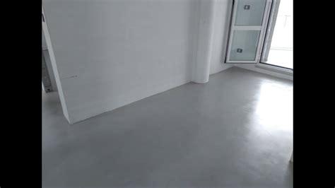 pavimenti in resina per abitazioni pavimenti in resina per abitazioni a