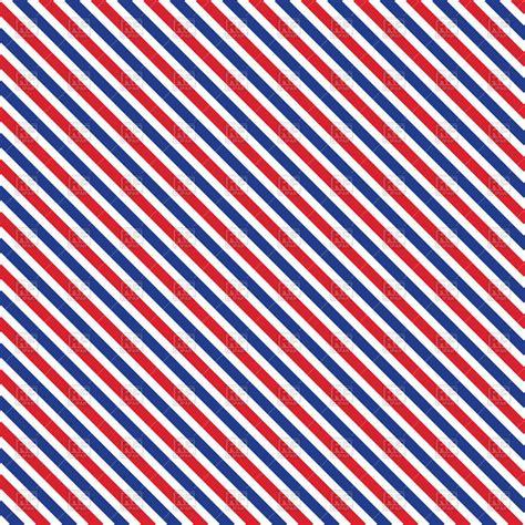 film blue red white red white blue stripes background www pixshark com