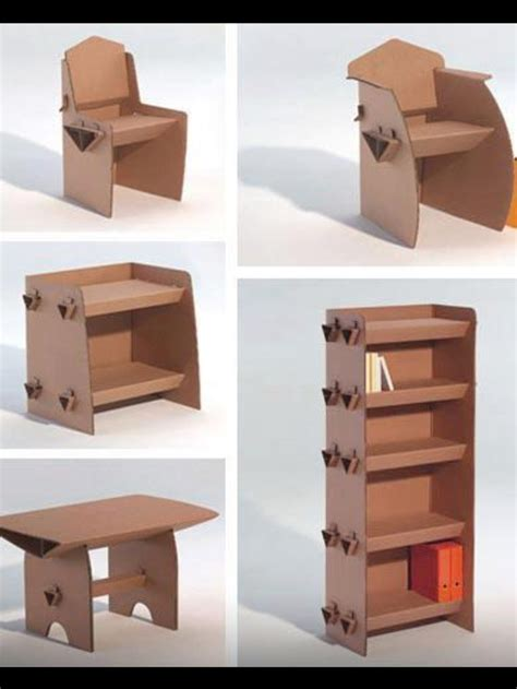 171 best images about cardboard on pinterest diy
