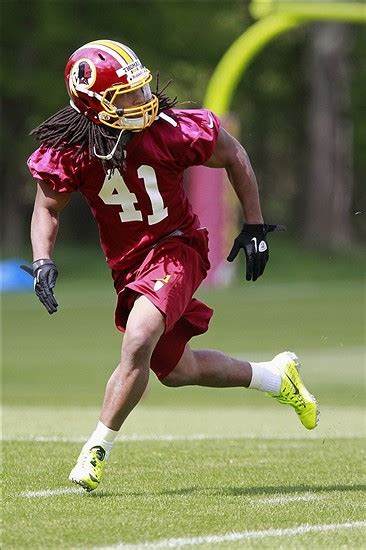 phillip thomas rookie outlook which redskins rookies will contribute in