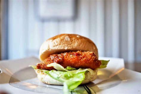 Freezer Yang Paling Murah 6 burger paling murah yang rasanya gokil banget