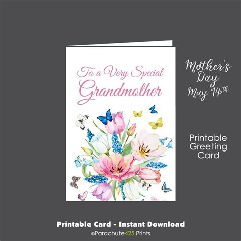 happy birthday printable coloring pages grandma pictures cards