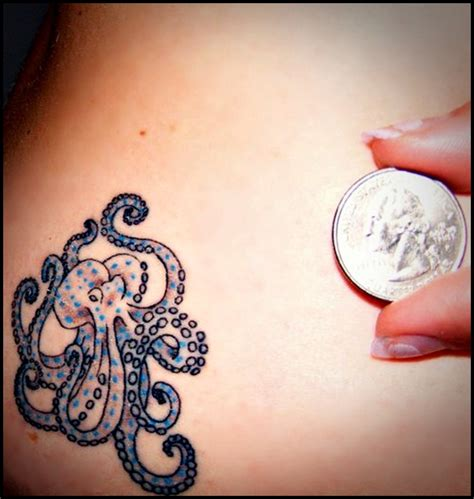 famous small tattoos 50 best small designs easy designs