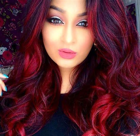 best drugstore red hair dye best 25 best box hair dye ideas on pinterest esalon