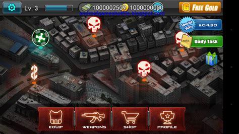 download mod game zombie assault sniper zombie assault sniper v1 26 mod apk unlimited money and