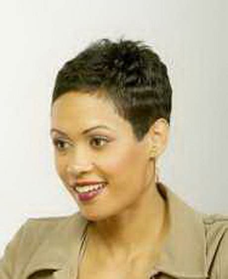 shortcut for black hair shortcut for black hair ariane davis tumblr shortcut