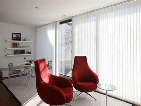 tende da ufficio verticali tende per ufficio tende da ufficio verticali