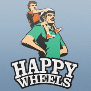 happy wheels version ub black and gold games happy black and gold games happy wheels google