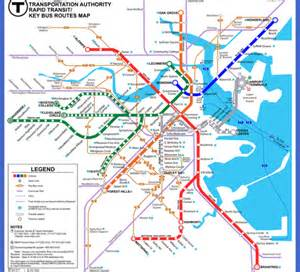 Vaccum Deals Boston Metro Map Map Travel Holiday Vacations