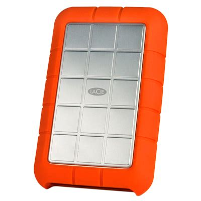 1 Tb Rugged 1 by Rugged 301984 Hd Port 225 Til 1tb