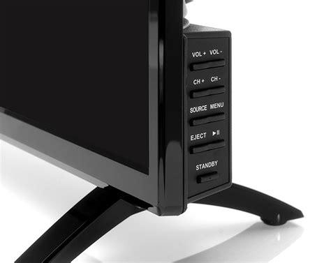 Tv Led Htc cing tv 32 inch tv set dvb t2 c s2 tuner xoro htc 3247 pvr 12 v sat 4260427611548 ebay