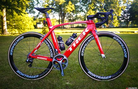 the guide to road racing on a budget books a comprehensive guide to buying a bike the roundup