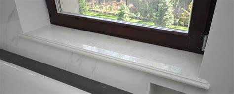 fensterbank marmor preis marmor fensterb 228 nke marmor fensterb 228 nke auffallend anders