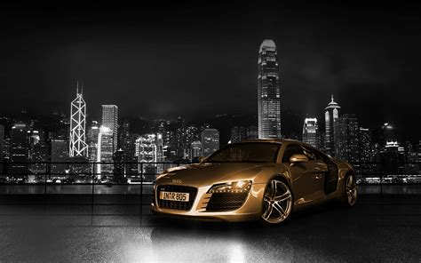 gold cars wallpaper hd car wallpapers for pc 10 hd car wallpapers for pc