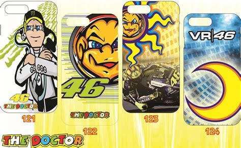 desain grafis kaskus freelance desain grafis buat katalog case handphone vektor