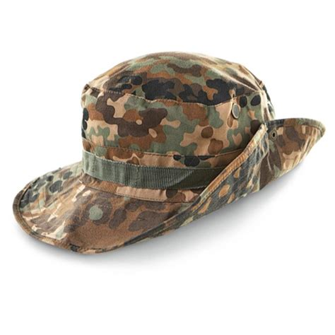 military hats boonie hats military apparel 3 new chinese military boonie hats tibet mountain camo