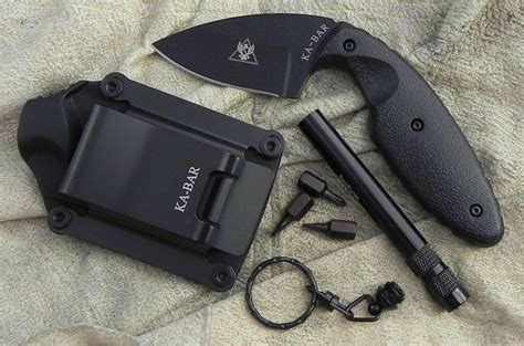 tdi enforcement ka1480 kabar tdi enforcement knife no緇e n絲緇
