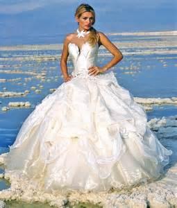 wedding dress ivory ivory informal wedding dress wedding gown