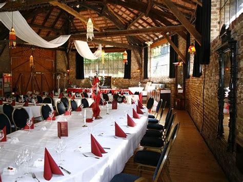 Hochzeitslocation Köln by Mittelalterliche Wasserburg In Bergheim K 195 182 Ln Mieten