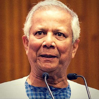 Banco Grameen by Profesor Muhammad Yunus Fundador Banco Grameen
