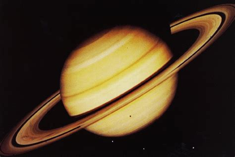 is saturn a planet saturn planet pics about space
