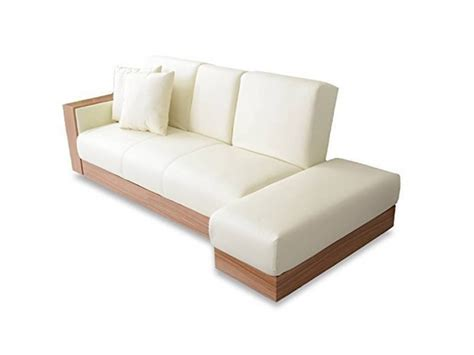 japanese style sofa life home japanese style multi functionable sofa bed lh