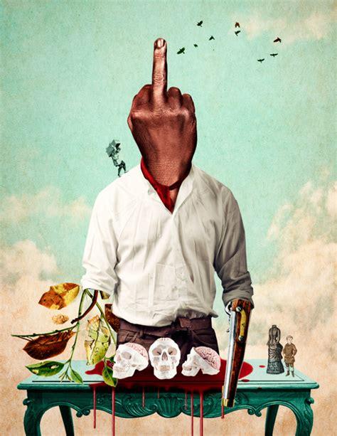 imagenes de surrealismo y dadaismo daniel montiel director de arte dada 237 sta y on 237 rico
