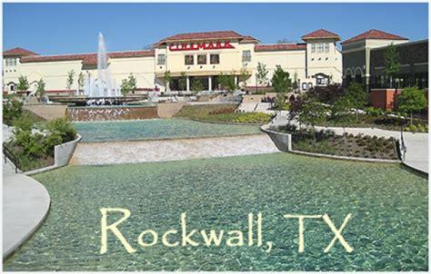 Rockwall Search Cinemark 12 Rockwall Planet Rockwall Tx