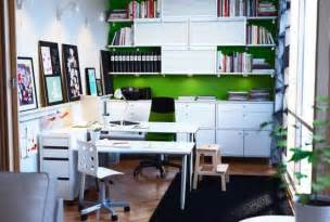Home Office Design Ideas Ikea greatest ikea home office furniture in 2012 interior fans