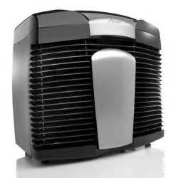 black air purifier with ionizer at menards 174