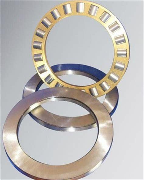 Roller Aftermarket Replika Roller Bearing Almunium 13 12 Af 32tag12 thrust roller bearings 32 2x57x17mm 32tag12 bearing 32 2x57x17 zhongheng bearing co ltd
