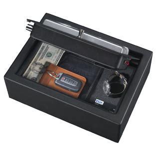 stack on electronic locking drawer safe stack on drawer safe with electronic lock
