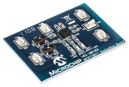 microchip battery charger mcp73871ev microchip battery charger for mcp73871