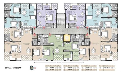 Bedroom Set Deals kotecha group arihant palm ajmer road jaipur 1 2 amp 3
