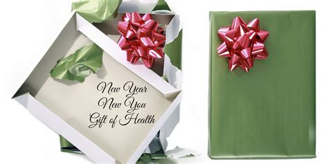 What To Do If You Lose A Gift Card - new year new you gift of health dedivahdeals