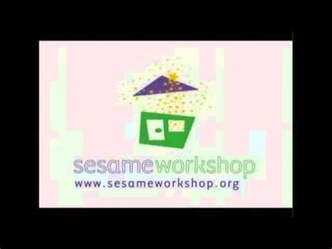youtume to mp3 download youtube to mp3 sesame workshop logo remake